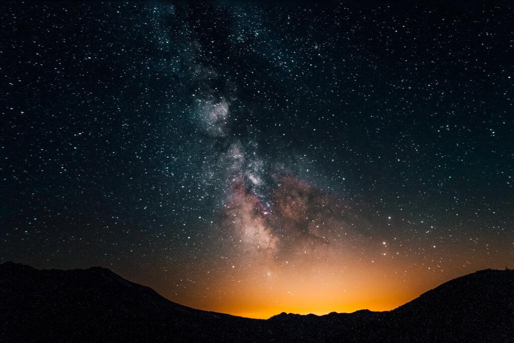 Best National Parks Near Las Vegas