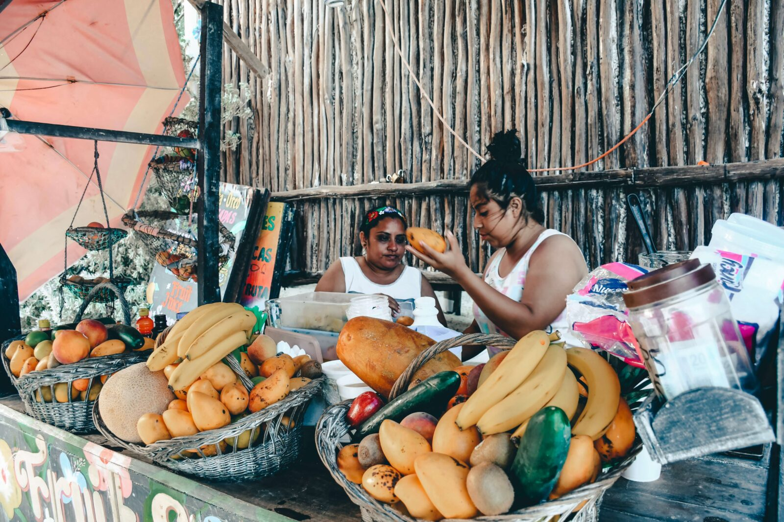 Top things to do in Tulum, Mexico