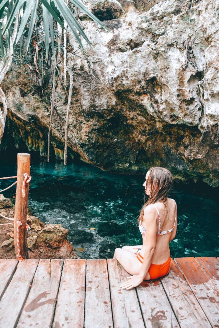 Gran-Cenote-Tulum-Mexico