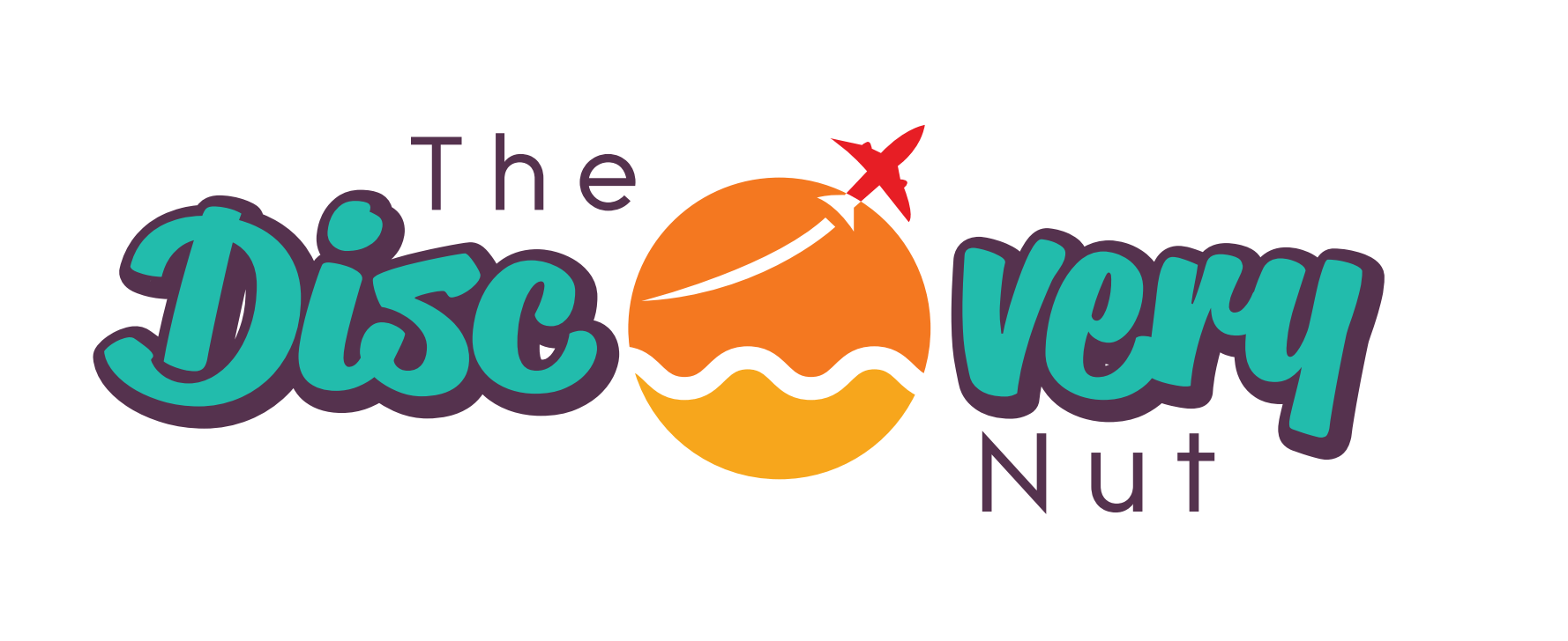 The Discovery Nut