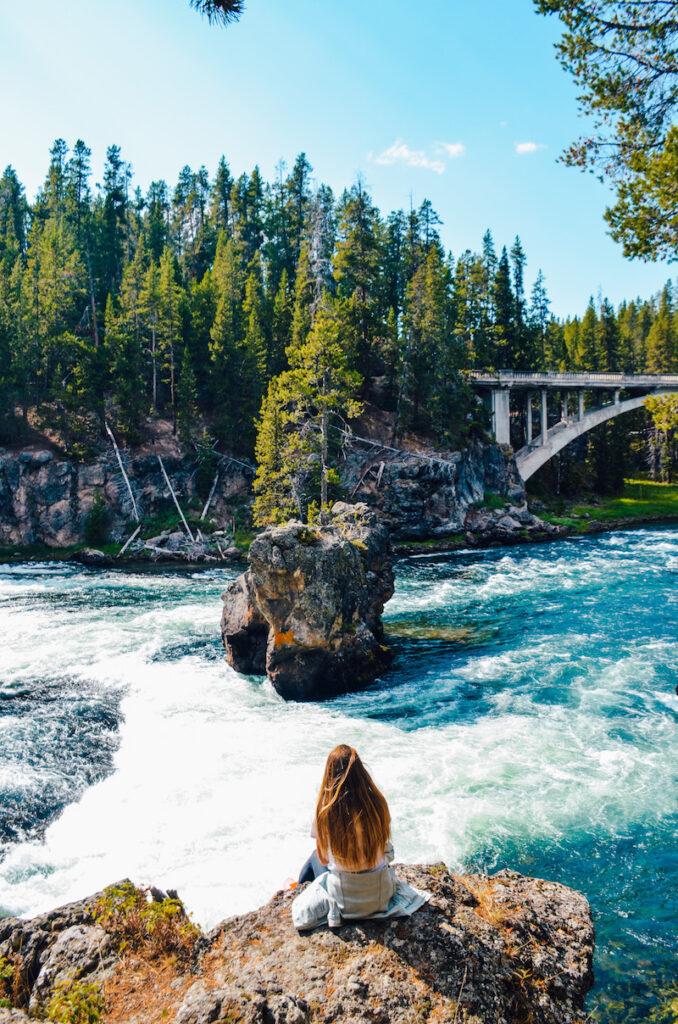 30 Amazing Things To Do In Yellowstone