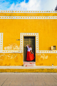Tips For Mexico Travel: Everything You Need To Know