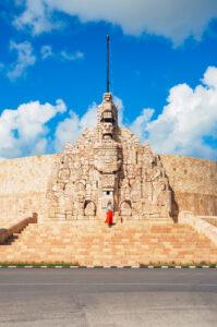 Merida Mexico: Your Guide To Yucatan Capital